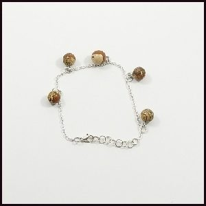 bracelet-chaine-5pierres-marron-025