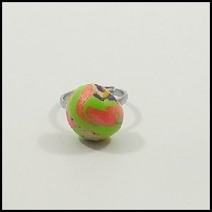 bague-fine-polymere-multicolore-071b