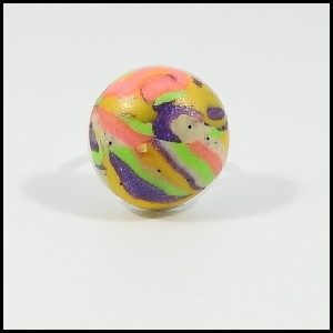 bague-fine-polymere-multicolore-071c